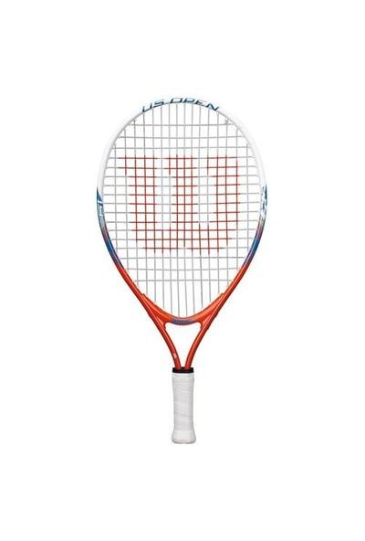 Wilson Wrt21000u Us Open 19 Jr Tenis Raketi