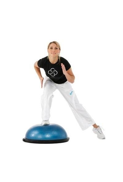 Bosu 350020 Balance Trainer Home Edition