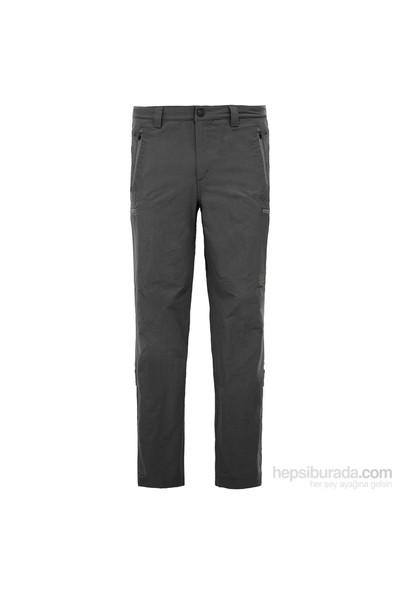 North Face Exploration Erkek Pantolon Pantolon