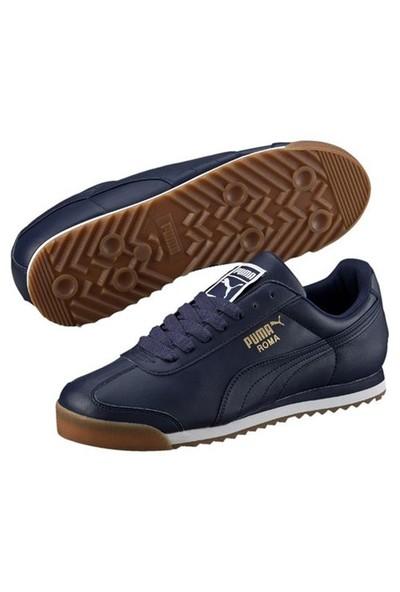Puma 353572-59 Roma Günlük Spor Ayakkabı