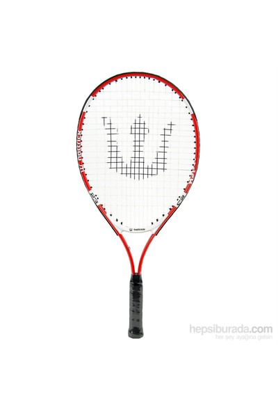 "Hattrick 23"" Çocuk Tenis Raketi"