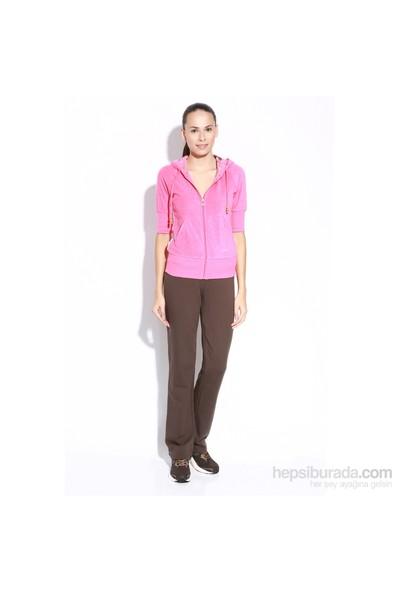 Lotto Pants Edel Stc Kadın Pantolon L6146