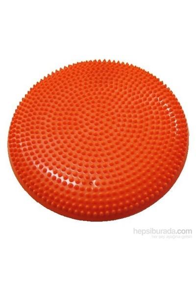 Tryon Bsb-40 Disk Formlu Denge Topu