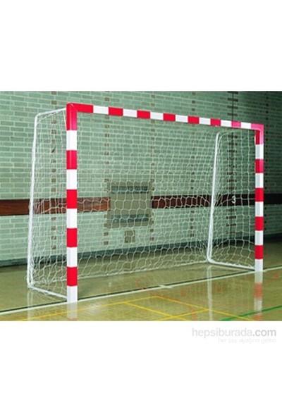 Fuf20 İç Saha Hentbol-Mini Futbol Kale Filesi 200X300 Cm