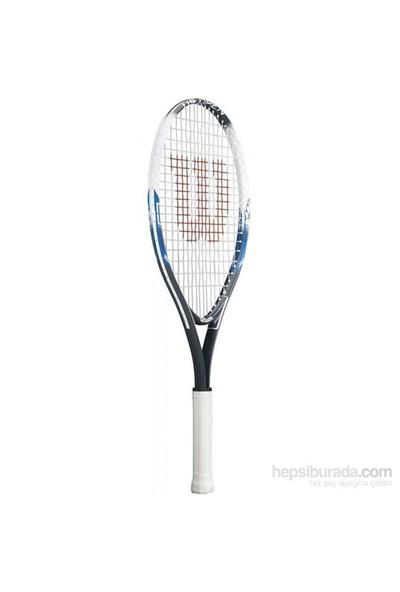 Wilson Us Open 25 Jr Tenis Raketi