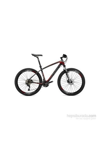 Kron X5 27.5 Jant Hd Bisiklet