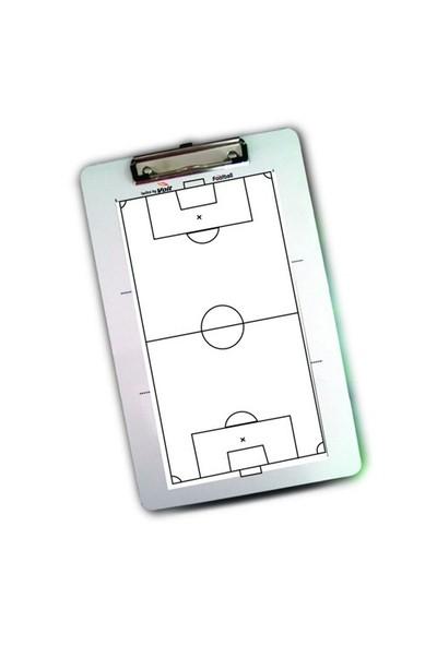 Voit Futbol Taktik Tahtası