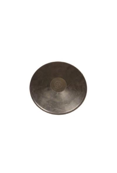 Sportive 1Kg Lastik Disk