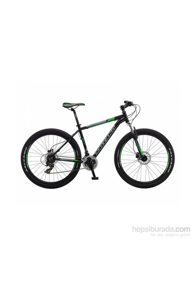 Salcano Ng750 27.5 Jant Md Bisiklet