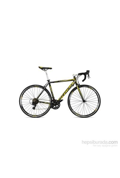 Kron Rc 1000 Bisiklet