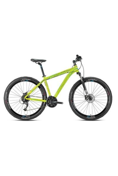 Kron Xc 450 Hd 29 Jant Dağ Bisikleti