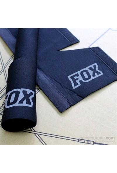 Fox Amortisör Kılıfı