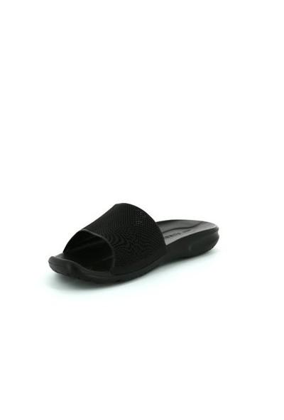 Speedo Atami Iı Max Am Blk/Wht Erkek Ayakkabı