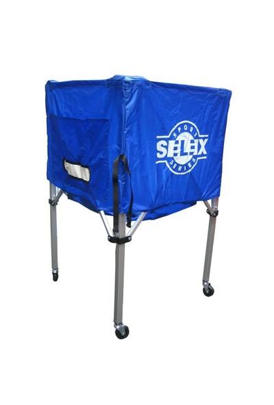 Selex Top Taşıma Arabası