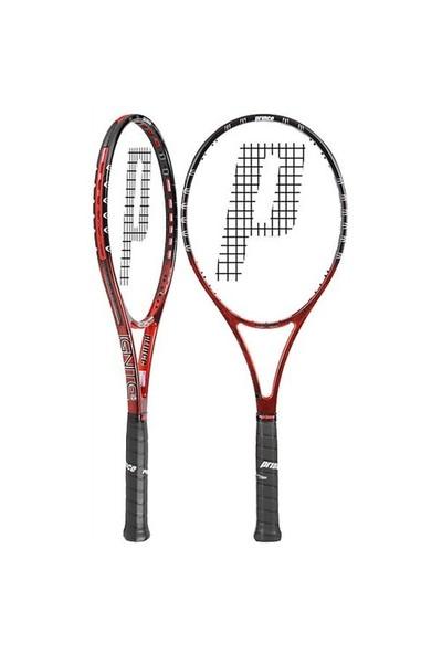 Prince Exo3 İgnite Team 95 Tenis Raketi