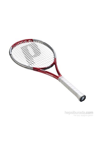 Prince Airo Rage Mp Tenis Raketi