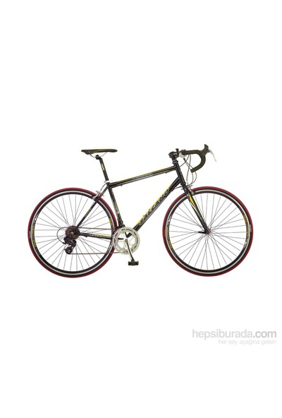 Salcano Xrs 077 Yol Yarış Bisikleti