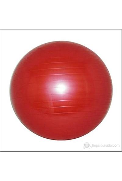Tajmahal Antiburst Pilates Topu 65 cm