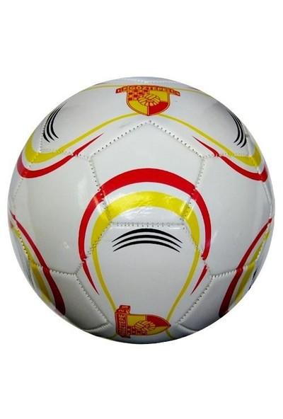 Göztepe Dikişli Futbol Topu
