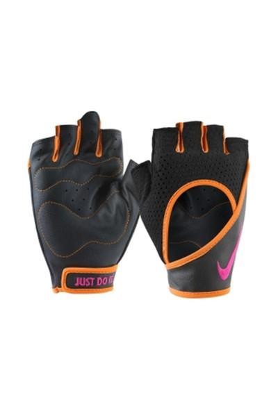 Nike Womens Perf Wrap Ağırlık Eldiveni R N.Lg.A9.024