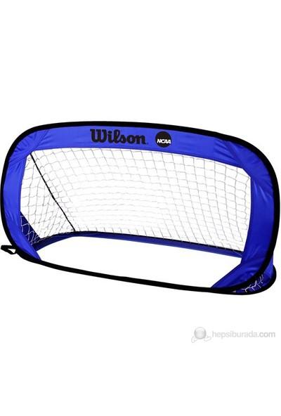 Wilson WTE300500 Mini Futbol Kalesi