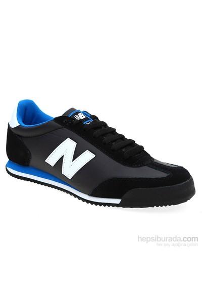 New Balance Erkek Spor Ayakkabı M360skb
