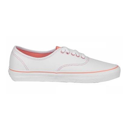 Vans Kadın Günlük Ayakkabı Zukfc8