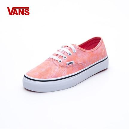 53fe73c8c08 Vans Vvoec3l Authentic Sparkle Coral Fiyatı - Taksit Seçenekleri