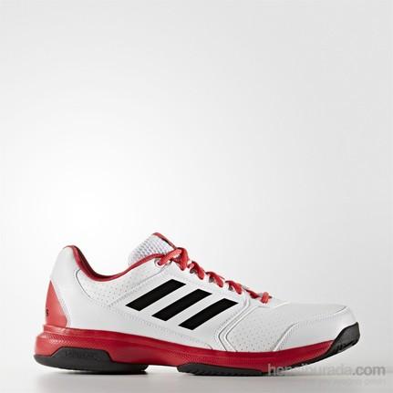 Adidas Aq2363 Adızero Attack Erkek Tenis Ayakkabısı Fiyatı 26d437749960a