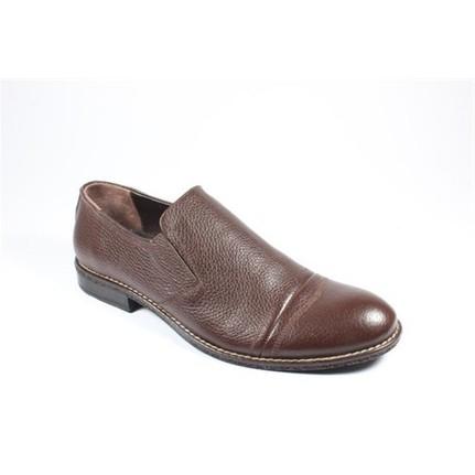 Pablo 233-040 Kahverengi Erkek Ayakkabı