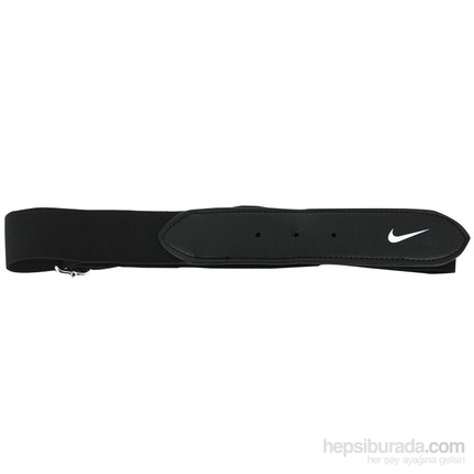 d3c6ae49453ce1 Nike Baseball Belt Youth Basketbol Aksesuarları Fiyatı