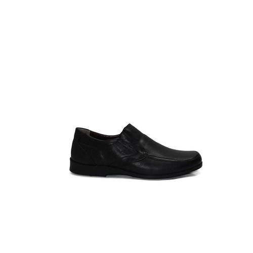 Despina Vandi Erkek Klasik Deri Ayakkabı Soz 1956