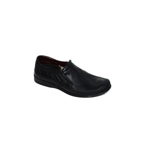 Despina Vandi Erkek Klasik Deri Ayakkabı Soz 219