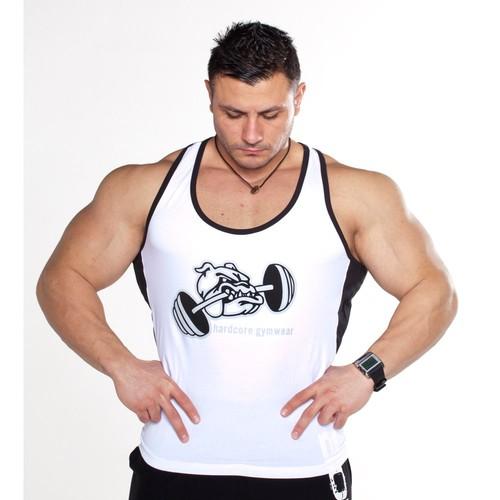 Big Sam Atlet 2135