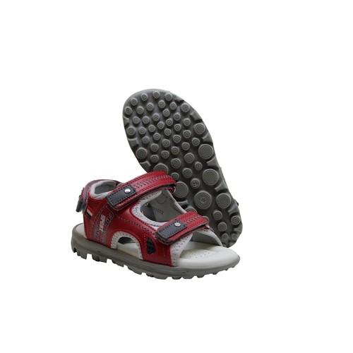 Kinetix Çocuk Günlük Sandalet Hedda 1291572