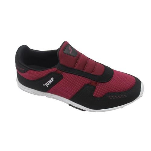 Jump 12656 Erkek Günlük Spor Ayakkabı
