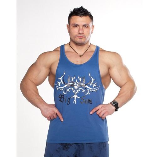 Big Sam Atlet 2091