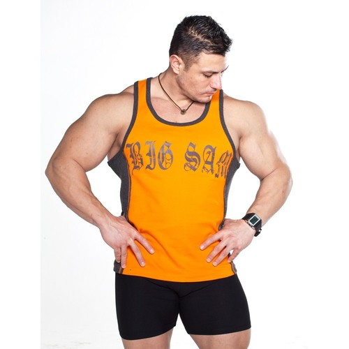 Big Sam Atlet 2081