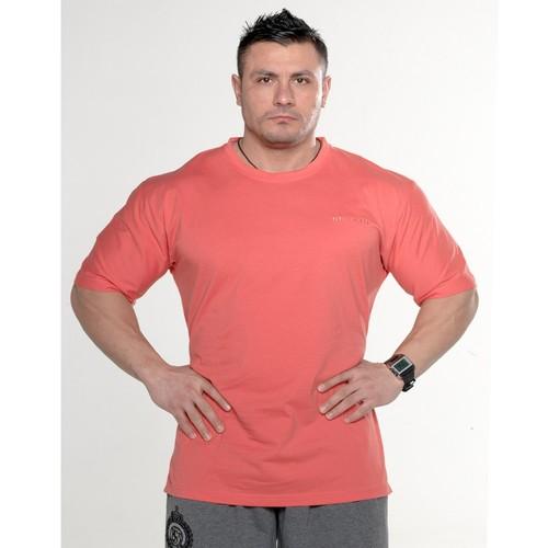 Big Sam T-Shirt 2744
