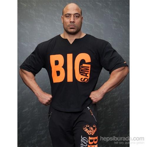 Big Sam Rag Top 3190