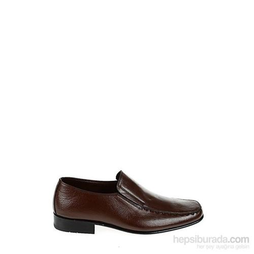 Punto Erkek Klasik Deri Ayakkabı 0164144-02