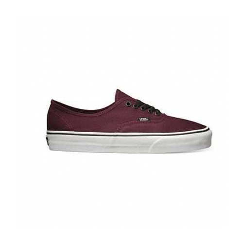 Vans Er5u8 Erkek Günlük Ayakkabı