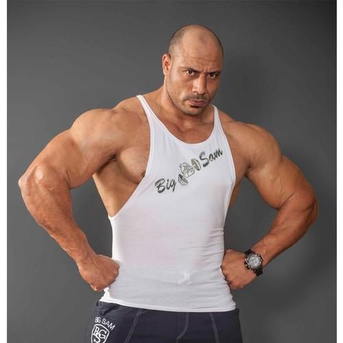 Big Sam Atlet 2236