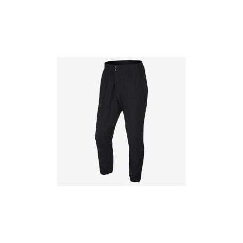 Nike V442 Woven Pant