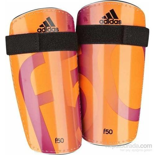 Adidas G84069 F50 Lite Futbol Tekmeliği
