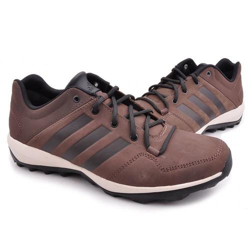 Adidas B27270 Daroga Plus Lea