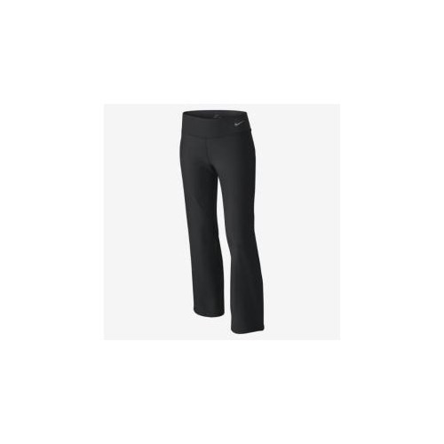 Nike Legend Regular Poly Pant Yth