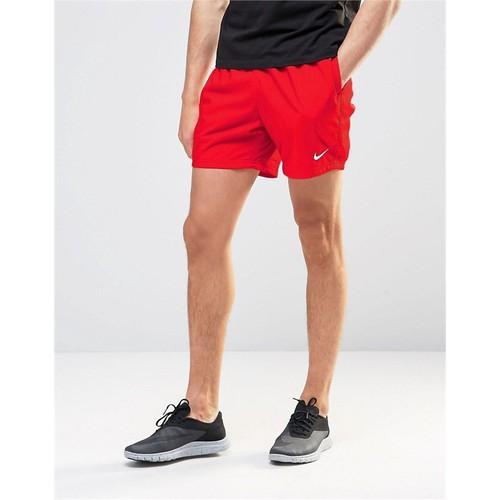 Nike Flow Şort-14 Cm 727737-600