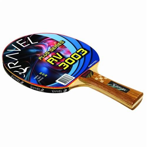 Ravel Rv 3003 Masa Tenisi Raketi
