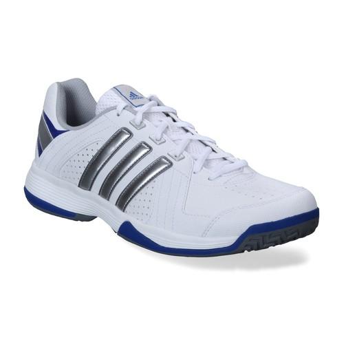 Adidas Response Approach Str Ayakkabı